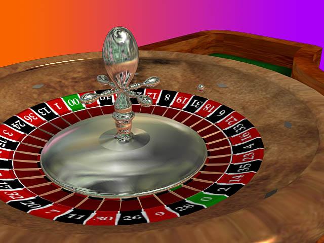 roulette wahrscheinlichkeitsrechnung